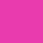 rosa intenso